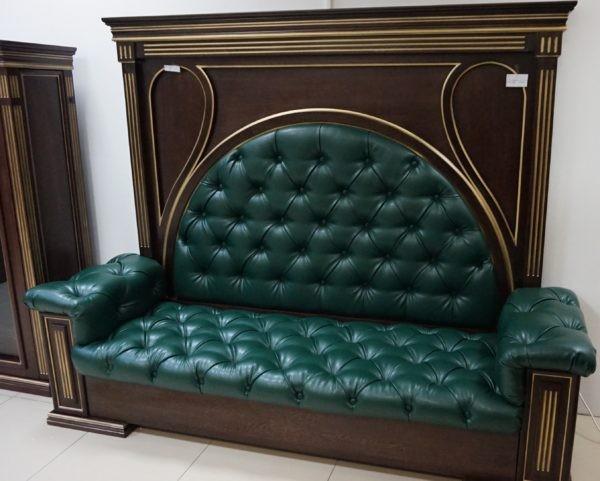 Императорский диван